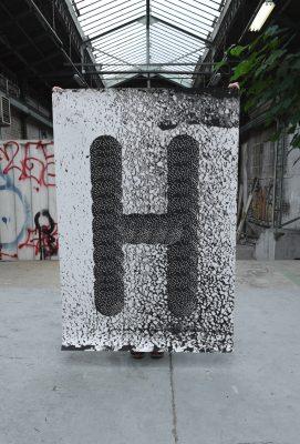 Démarche HQAC — Trans305 / Stefan Shankland