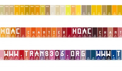 MUR-RAL — Trans305 / Stefan Shankland